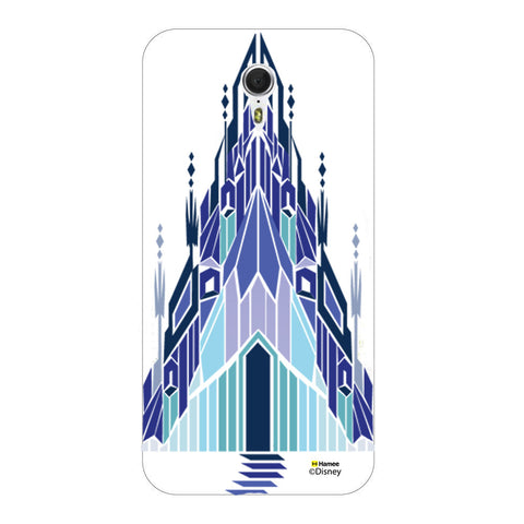 Disney Princess Frozen (Snow Palace) Lenovo ZUK Z1