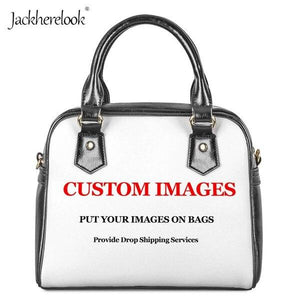 Vintage Symbol Sketch Math Pi Women Leather Shoulder Bag Creative Design Print Tote Handbag