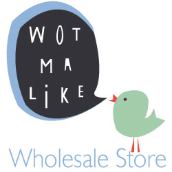 Wotmalike Wholesale