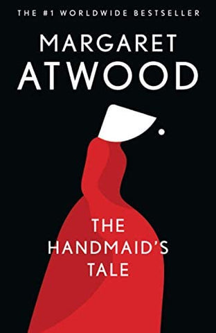 Margaret Atwood's A Handmaids Tale