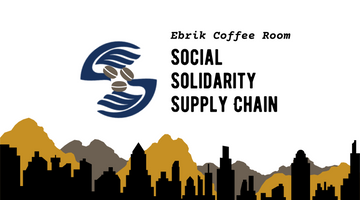 Beyond Fair Trade: Ebrik's Social Solidarity Supply Chain Pledge