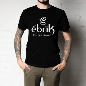 "The ""OG"" Deluxe Ebrik Pack"