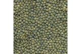 Lentils - French Green - Organic - Timeless Natural Food