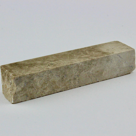 1307 Brown Imperial Light Marble (Rod Form 20x20mm)