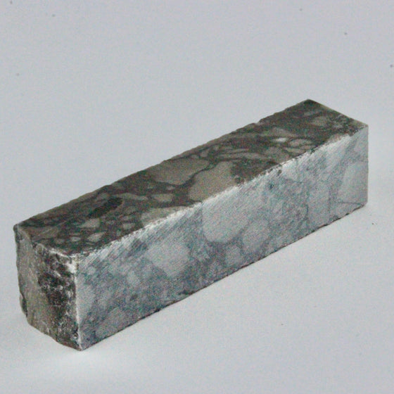 1311 Grigio Adagir Marble (Rod Form 20x20mm)