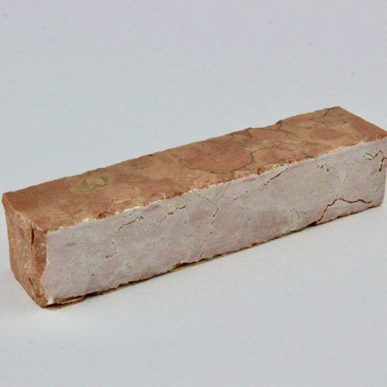 1319 Rossa Verona Marble (Rod Form 20x20mm)