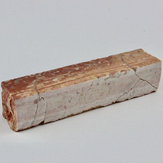 1321 Italian Rose Marble (Rod Form 20x20mm)