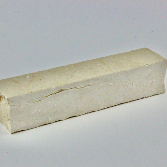 1322 Crema Australis  Marble (Rod Form 20x20mm)