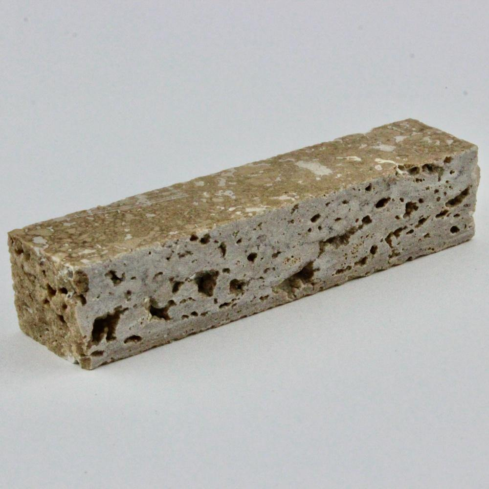1404 Nocce Travertine