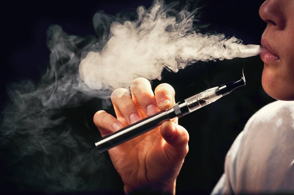 6 thing you should know before vaping CBD