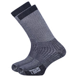 2x Teko Merino Hiking Socks Medium Cushion