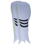 2x Teko Compression Sleeves