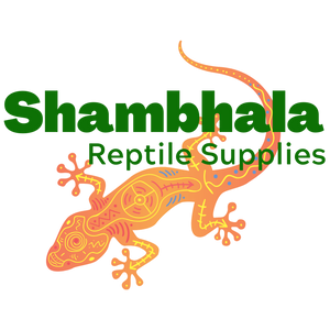 Shambhala Reptile Supplies
