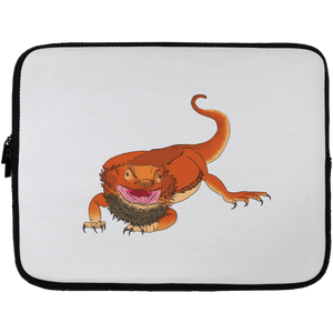 Laptop Sleeve - 13 inch - Shambhala Reptile Supplies