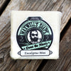 Eucalyptus Mint 5oz Bar