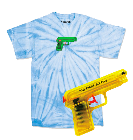Water Gun [ Bundle ]