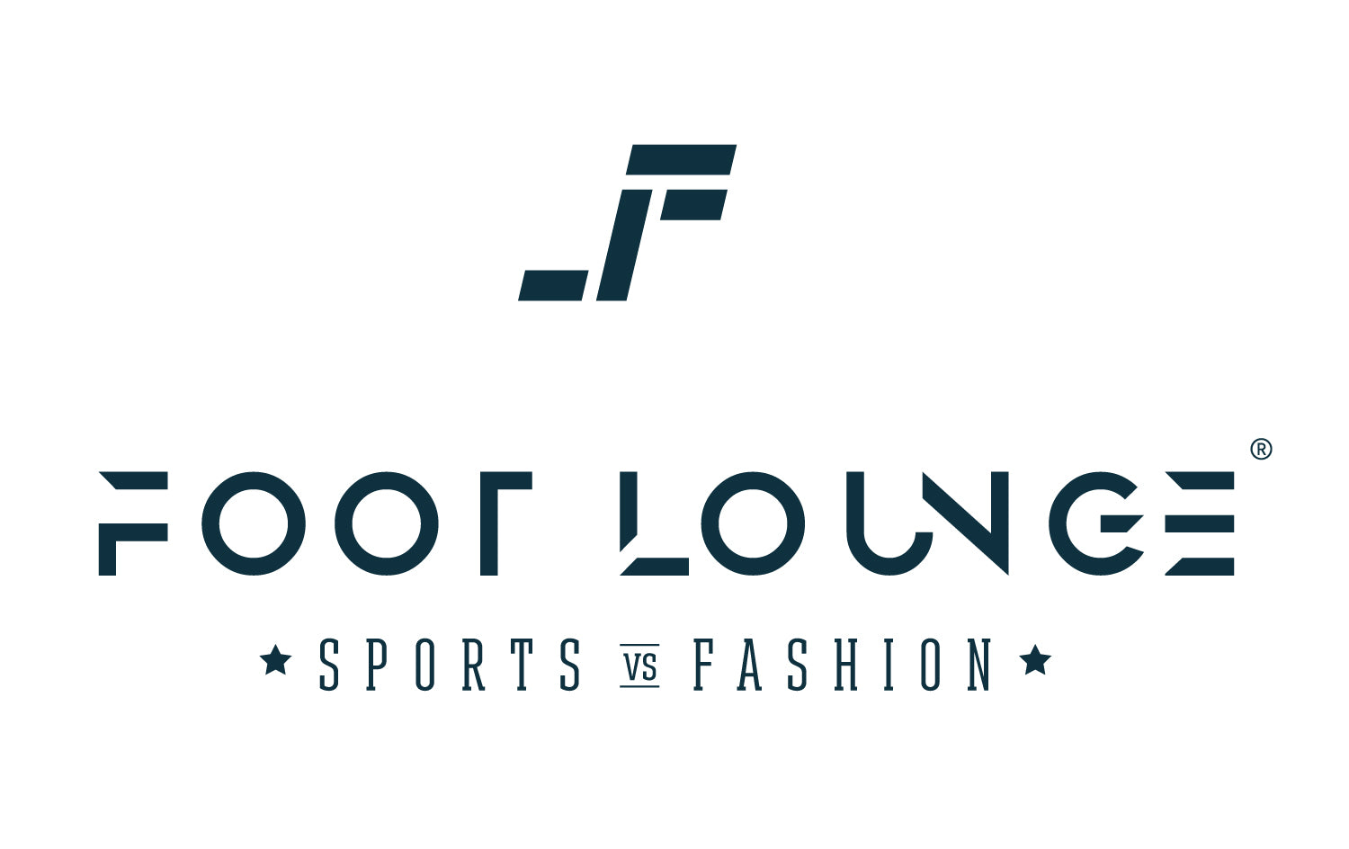 www.footlounge.in