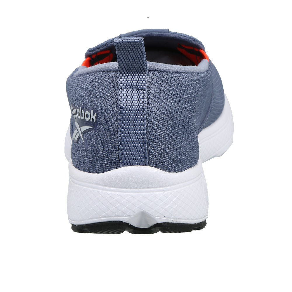 REEBOK EASY WALK FW0965