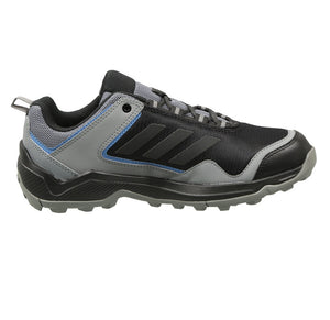 ADIDAS ENTRY HIKER IND CL9990