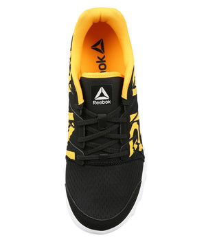 REEBOK ULTRA SPEED V3 EG0739
