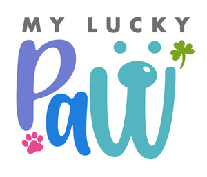 My Lucky Paw