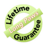 Long Paws UK