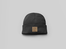 Load image into Gallery viewer, MN Mean Acrylic Beanie-Hats-MN Mean Merch