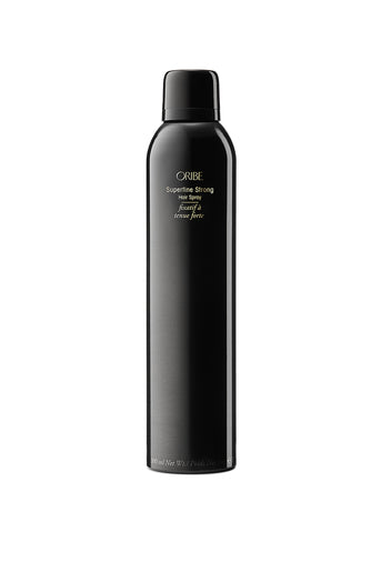 Superfine Strong Hairspray
