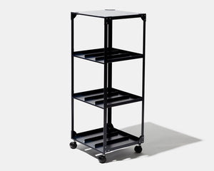 ANY BOX TROLLEY FRAME L (5584272752805)