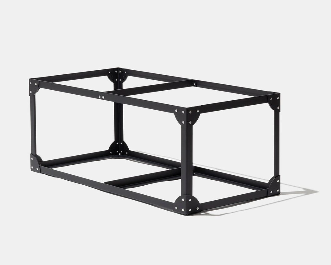 ANY BOX TRUNK FRAME L (5588732969125)