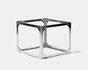 ANY BOX TRUNK FRAME S (5588777336997)