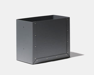ANY BOX FILE BOX WIDE (5589046427813)