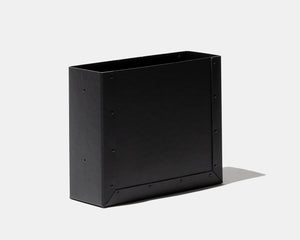 ANY BOX FILE BOX STANDARD (5589028995237)