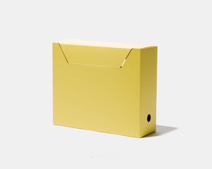 EX-FILE BOX (5602852077733)