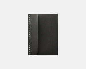 FIELD NOTEBOOK CASE REFILL (5562846380197)