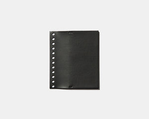 CARD CASE REFILL (5562878525605)