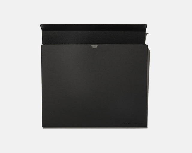 LIFE FILE A4 BINDER BOX (5562758234277)