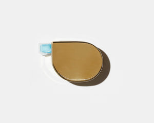 BRASS CORRECTION TAPE (5563539882149)