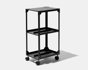 ANYBOX TROLLEY FRAME S (5583886549157)