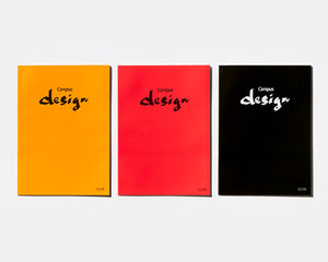 DESIGN NOTEBOOK (5563839152293)