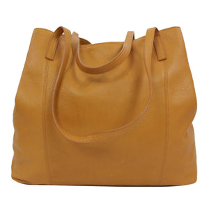 Hobo | Large leather tote