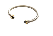 Load image into Gallery viewer, David Yurman | Cable Classics Bracelet