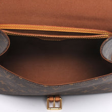 Load image into Gallery viewer, Louis Vuitton | Monogram Beverly Briefcase