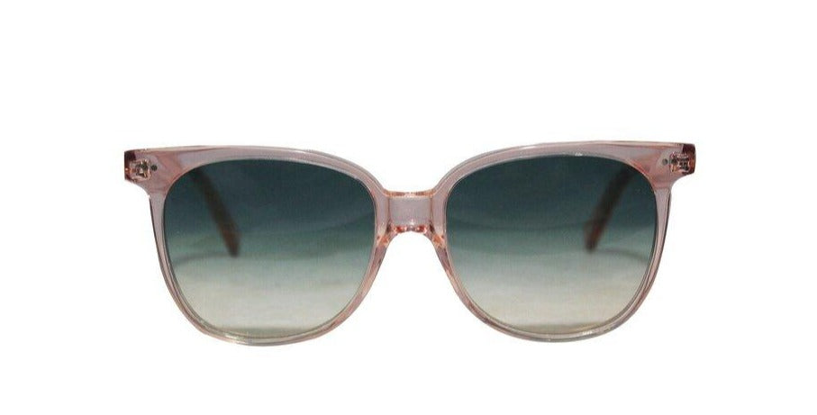 Celine | Oversize Pink Tinted Sunglasses CL400221 72W