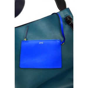 Celine | Twisted Tote
