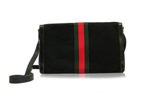 Load image into Gallery viewer, Gucci | Vintage Messenger Bag