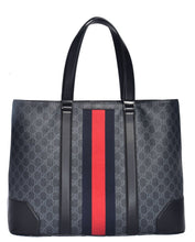 Load image into Gallery viewer, Gucci | GG Supreme Large Tote