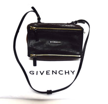 Load image into Gallery viewer, Givenchy | Pandora Crossbody Bag