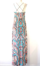 Load image into Gallery viewer, Alice & Trixie | Maxi Dress Sz S