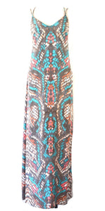Alice & Trixie | Maxi Dress Sz S